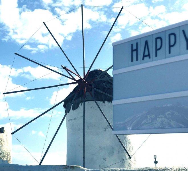 mykonos-apartments-happy12