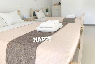 mykonos-apartments-happy13