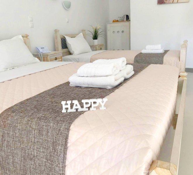 mykonos-apartments-happy13