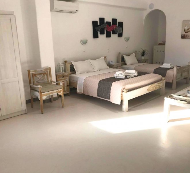 mykonos-apartments-happy14