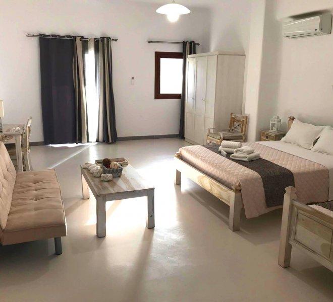 mykonos-apartments-happy19