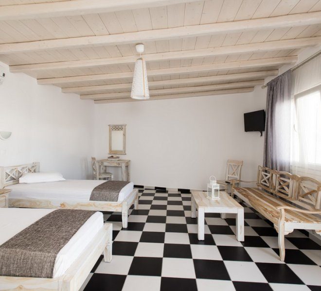 twin-apartment-mykonos1