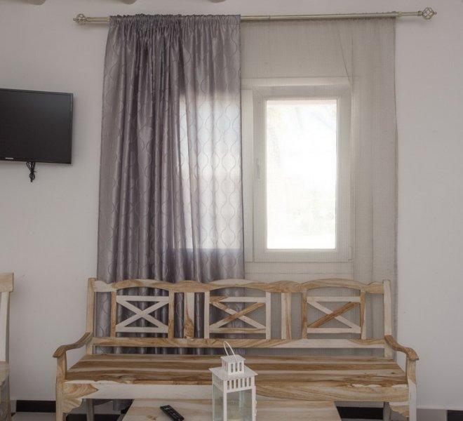twin-apartment-mykonos10