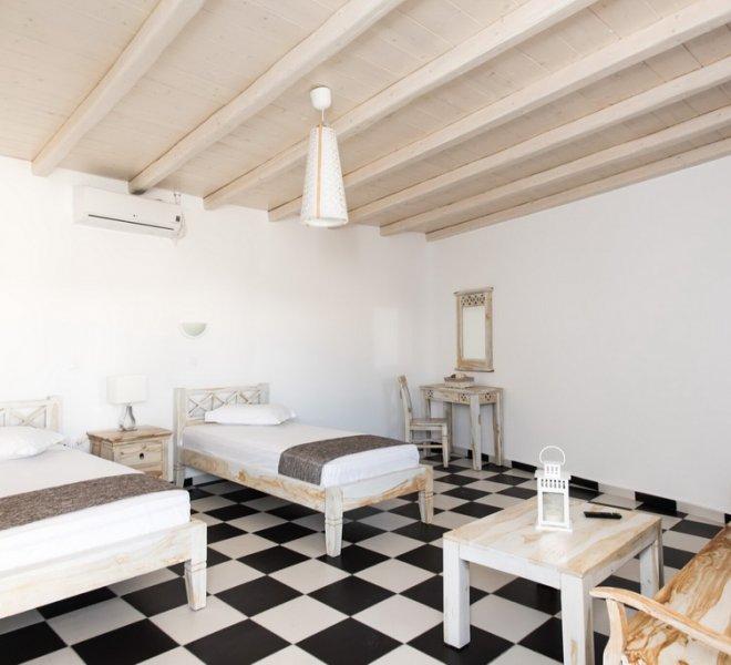 twin-apartment-mykonos11