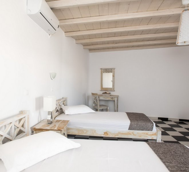 twin-apartment-mykonos2