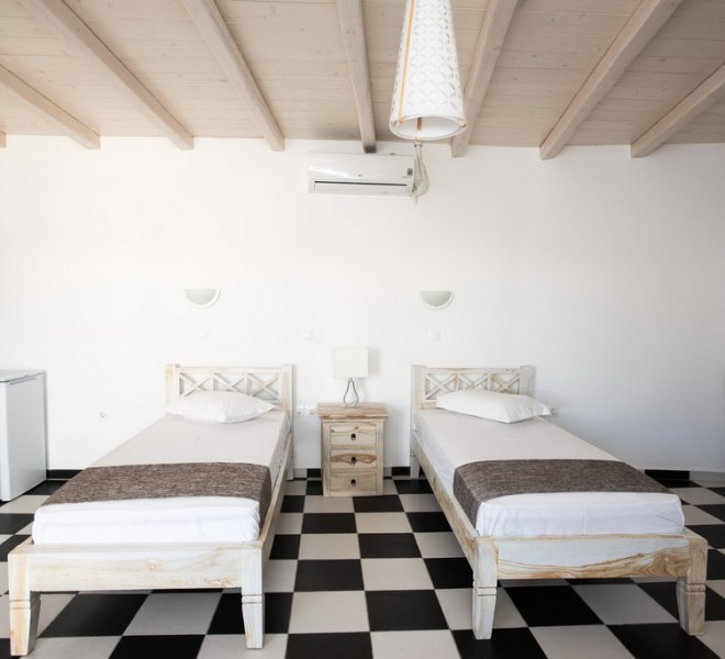 twin-apartment-mykonos3