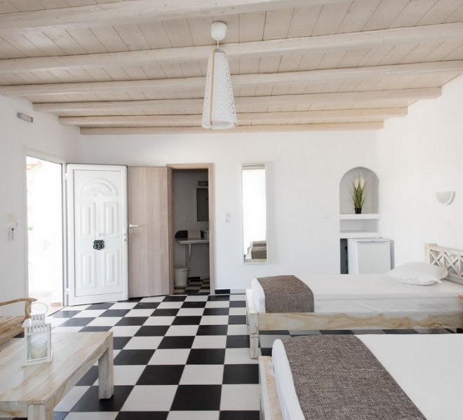 twin-apartment-mykonos4