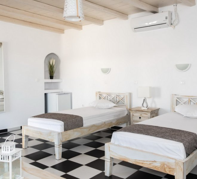 twin-apartment-mykonos5