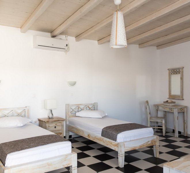 twin-apartment-mykonos6