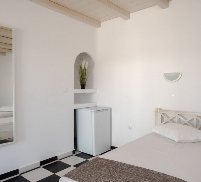 twin-apartment-mykonos9
