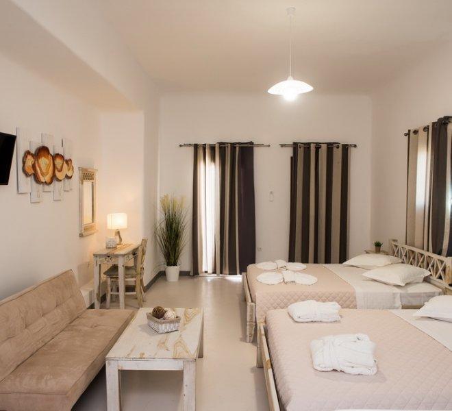 mykonos-doubleroom1