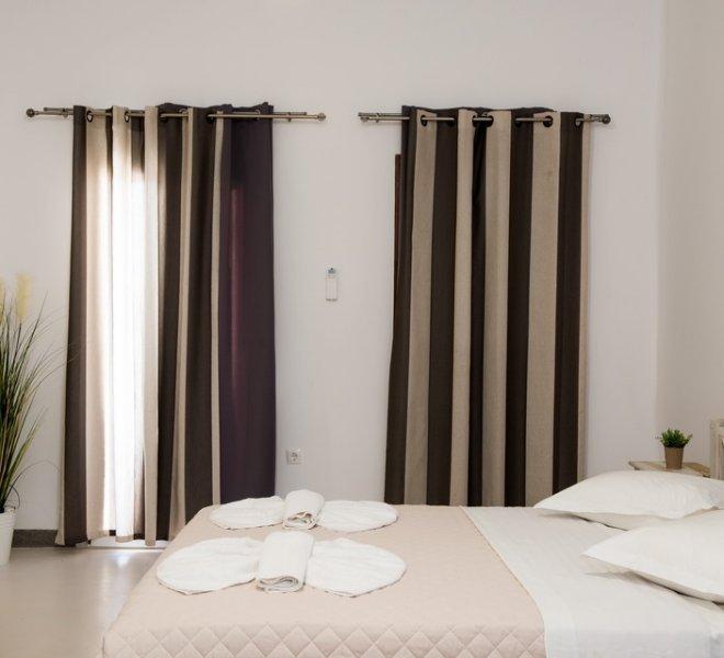 mykonos-doubleroom11
