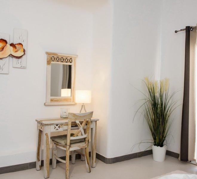 mykonos-doubleroom13