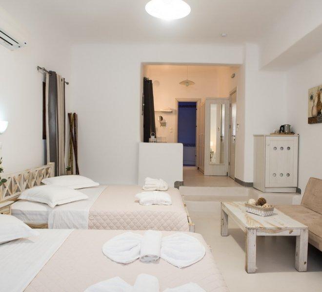 mykonos-doubleroom14