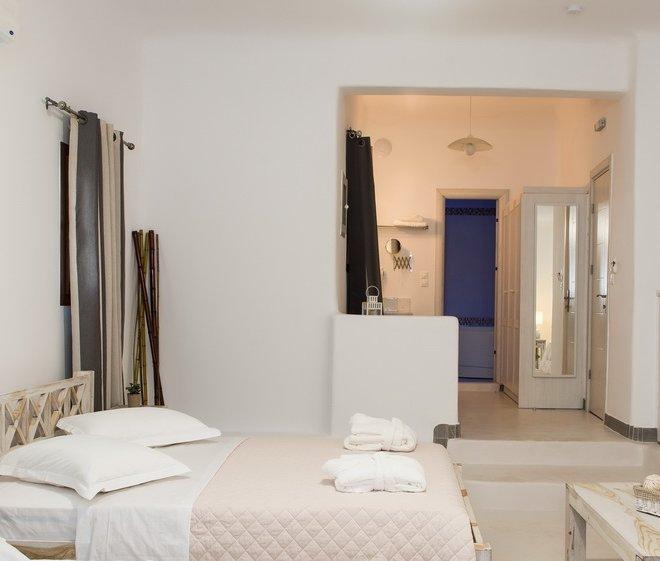 mykonos-doubleroom15