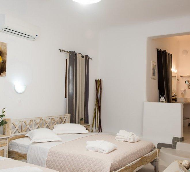 mykonos-doubleroom16