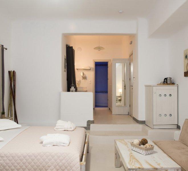 mykonos-doubleroom17