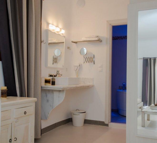 mykonos-doubleroom19