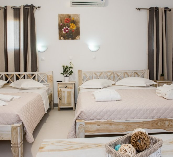mykonos-doubleroom24