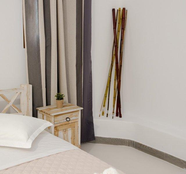 mykonos-doubleroom36